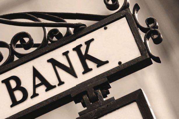 В МВФ рассказали, кто должен вкладчикам банков-банкротов