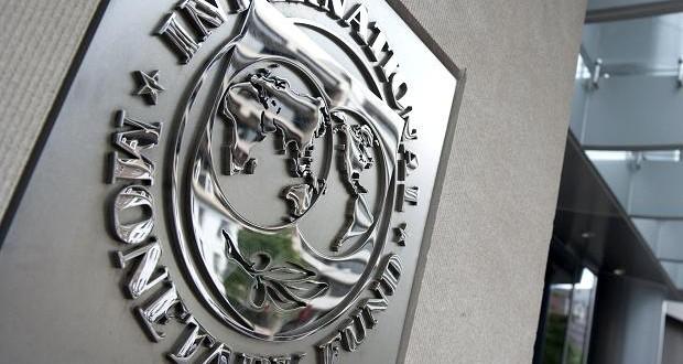 Александр Дубинский: «В сентябре в МВФ в очередной раз узнают, какие они лохи»