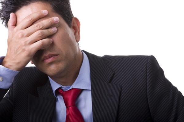 Александр Гончаров: «Малый и средний бизнес в лучшем случае ждет депрессия»