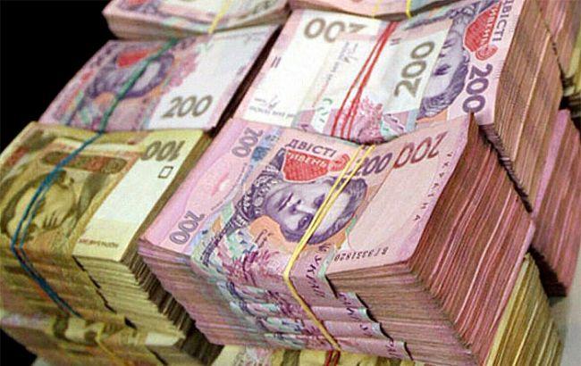 В Запорожье чиновника подозревают в растрате миллиона