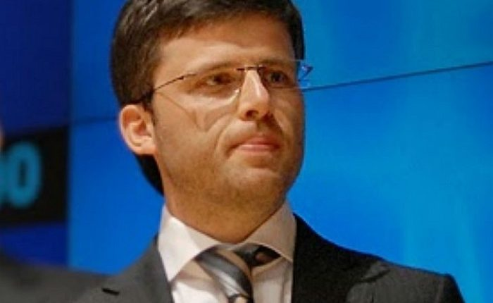 «Кернел» Веревского станет крупнейшим владельцем земельного банка