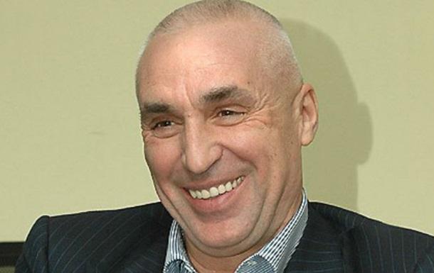 Ярославский решил заняться страхованием с российской «дочкой»