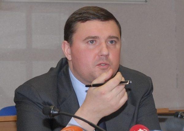 За экстрадицию экс-главы «Укрспецэкспорта» Бондарчука в Лондоне возьмутся в июне