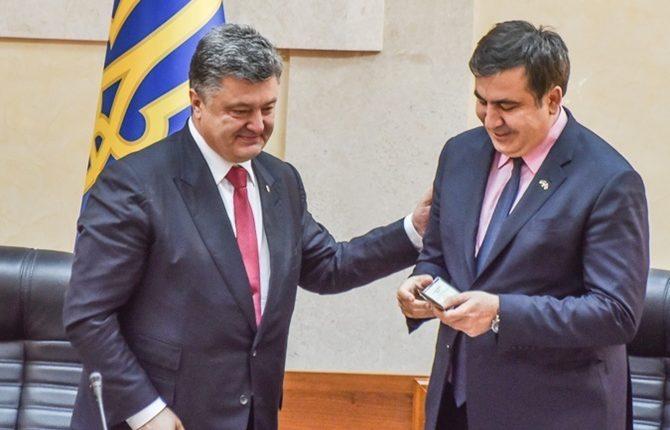 Александр Гончаров: «Откуда у власти такое неверие в ум и потенциал украинцев?»