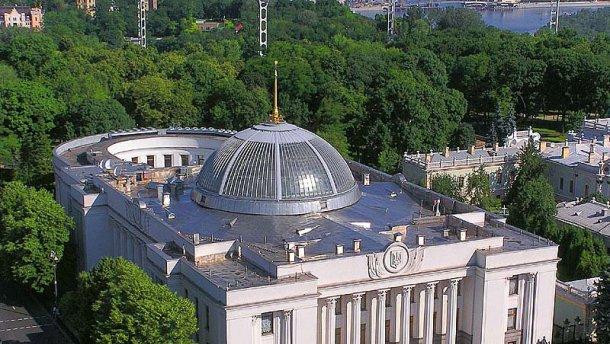 Александр Гончаров: «Новичкам в политике надо торопиться зарабатывать»