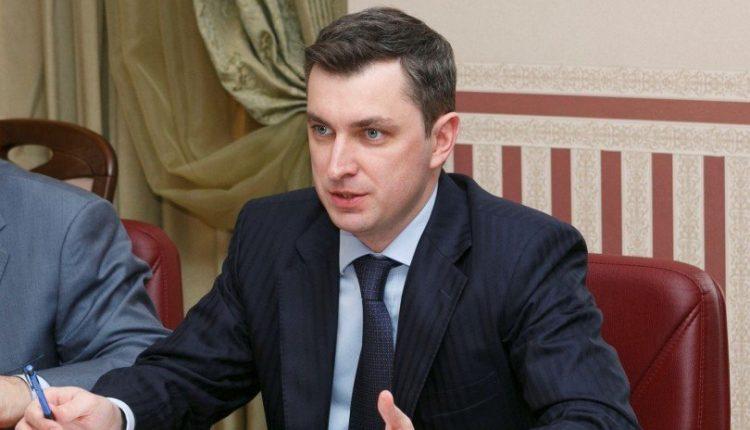 Виктор Скаршевский: «Чего не смог Билоус и что смогла Гонтарева»