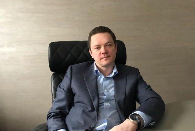Александр Дубинский: «Банкиров уже начали сажать в СИЗО за посты в Фейсбук»