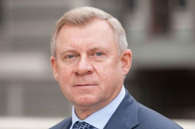 Александр Дубинский: «Прогнозы о «подвешенном главе НБУ» начинают сбываться»