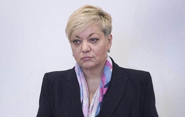 Александр Дубинский: «Почему НАБУ охотится за Гонтаревой»