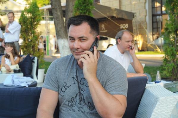 Кто получил лицензию на самое перспективное месторождение лития в Украине