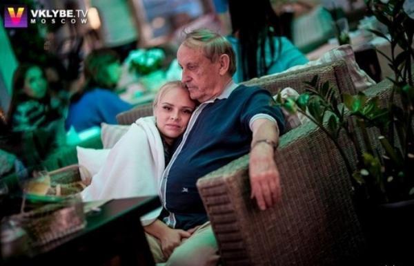 «Мощный старик» Богуслаев «весом» 825 млн оказался самым богатым нардепом