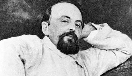 История олигархов. Железнодорожный магнат Савва Мамонтов