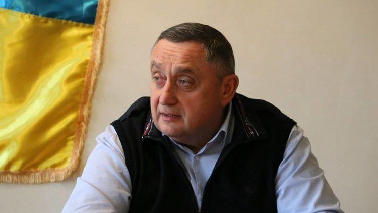 Алексей Тамразов: «Есть депутаты способнее любых маклеров и агентств недвижимости»