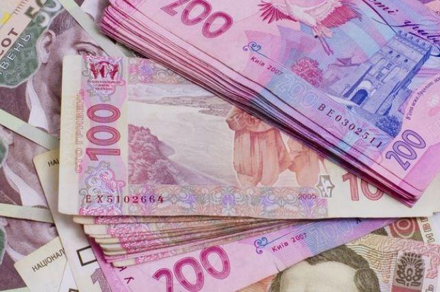 В Одессе накрыли «конверт», лишивший бюджет 100 миллионов