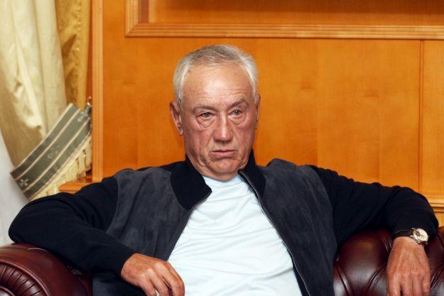 Интерпол объявил в розыск бизнесмена Грановского - Цензор.НЕТ 2621