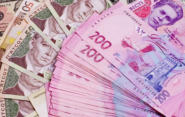 Стал известен размер самой большой пенсии в Украине