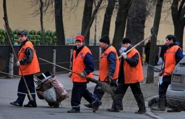 Нарушения киевских коммунальщиков потянули на 3,3 млн, — аудит