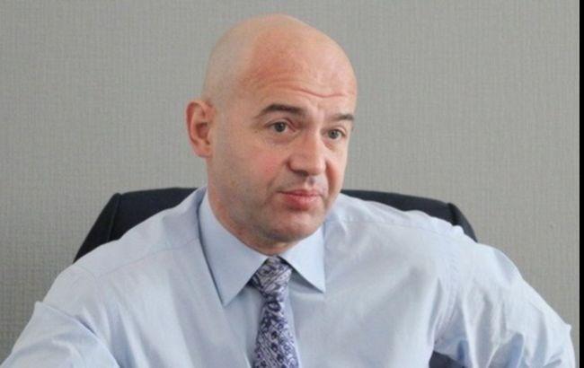 Печерский суд «отстоял» достоинство Кононенко