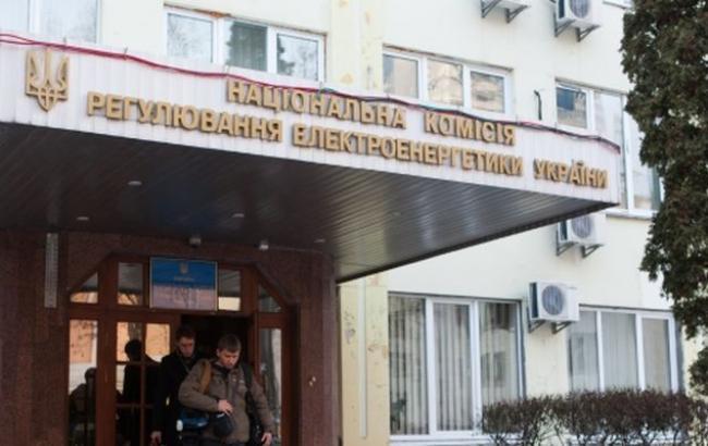 В НКРЭКУ обещают приостановить действие абонплаты за газ