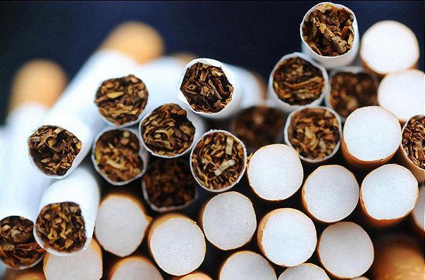 Аваков заявил, что российскому табачному монополисту не место в Украине