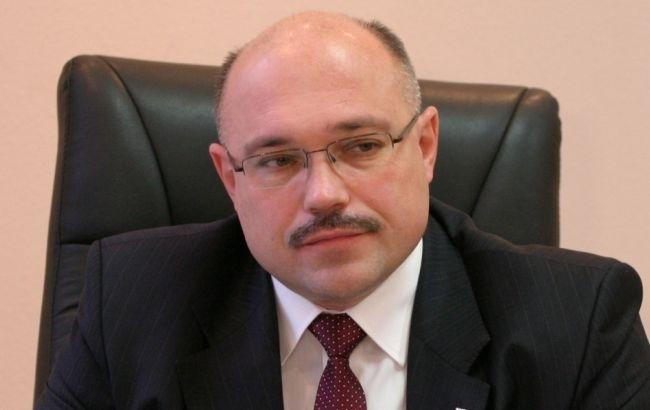 Суд отпустил гендиректора ВостГОКа Сорокина под домашний арест