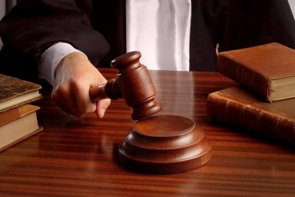 В судах передумали банкротить «Волыньуголь»
