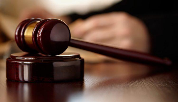 На Киевщине экс-фискалам дали сроки с конфискацией за взятку в 43 тысячи