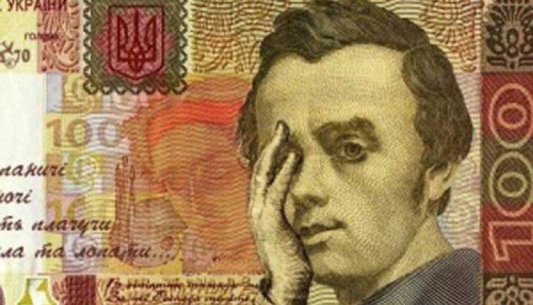 Андрей Новак: «Средняя зарплата 6752 грн — это статистическая манипуляция»