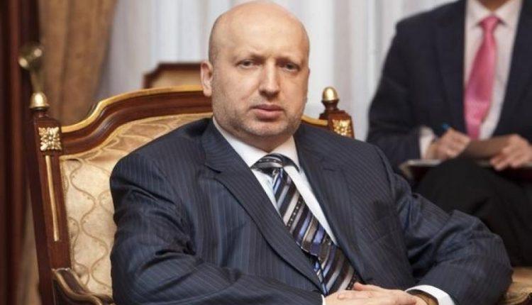 Суд обязал НАБУ расследовать дело Турчинова-Шепелева