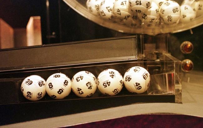 Государственным банкам разрешат «играть» в лотерею