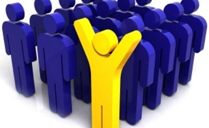 В Киеве хотят провести перепись населения