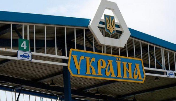 Из-за утечки информации трое ТОП-налоговиков успели покинуть Украину