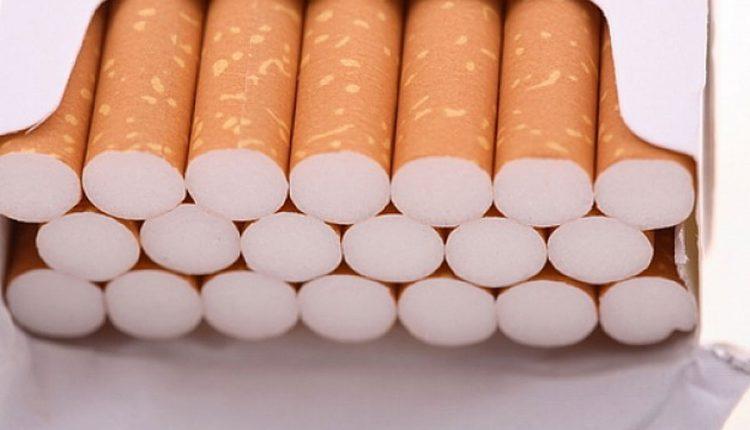 В АМКУ уверяют, что табачные компании нашли альтернативу «Тедис»