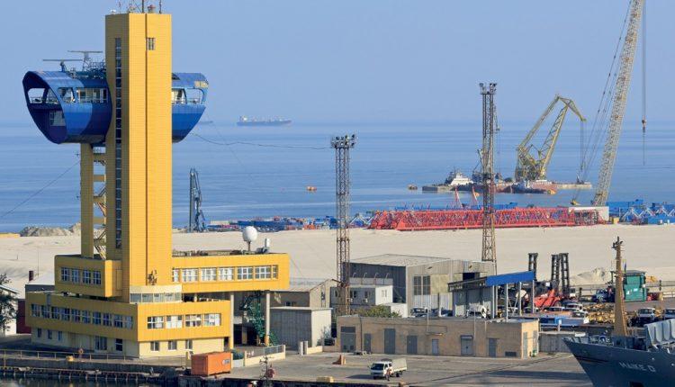 Приватизацию ОПЗ предложили перенести на конец года