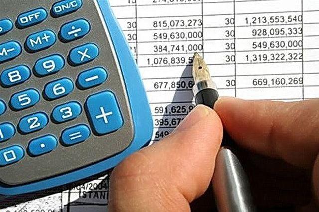 Фискалы пресекли незаконный возврат киевской компании 103 млн НДС