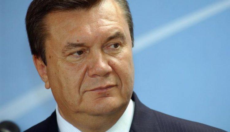 Гройсман рассказал, куда денут деньги Януковича