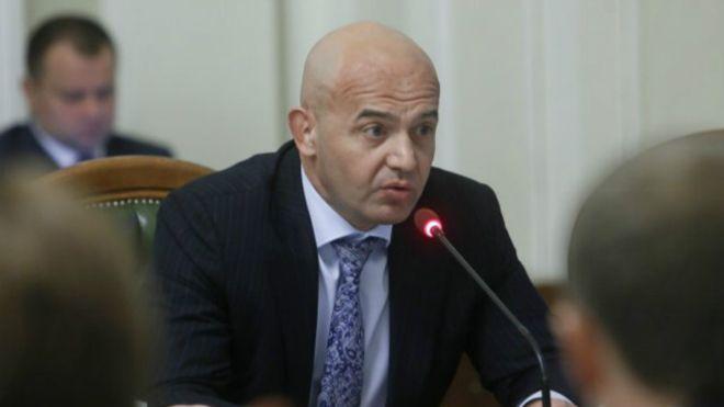 «Орлы» Кононенко продвинулись на ярд