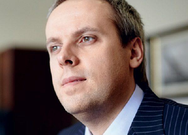 «Баядера», оффшоры и «ДНР»