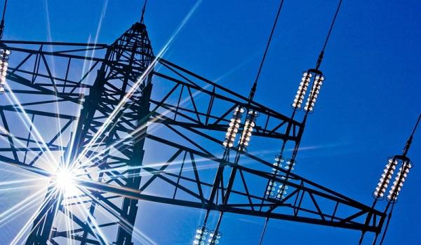 Компания Ахметова увеличила экспорт электроэнергии в Европу