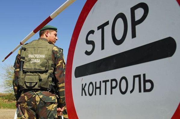 Хакерская атака заблокировала работу отделений банков на границе