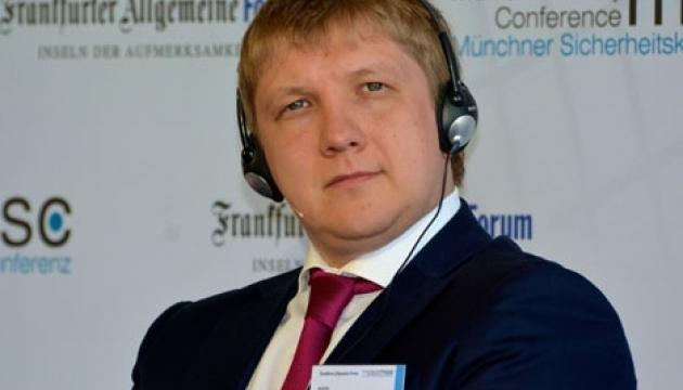 """Михаил Подоляк: """"Коболев – осенний премьер?"""""""
