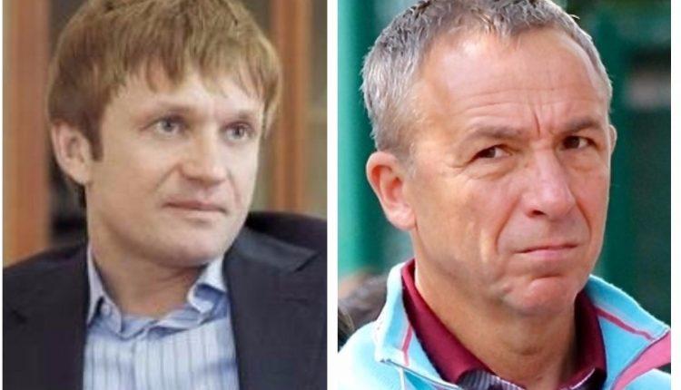 Скандальный банк Ивахива и Лагура «снова в деле»