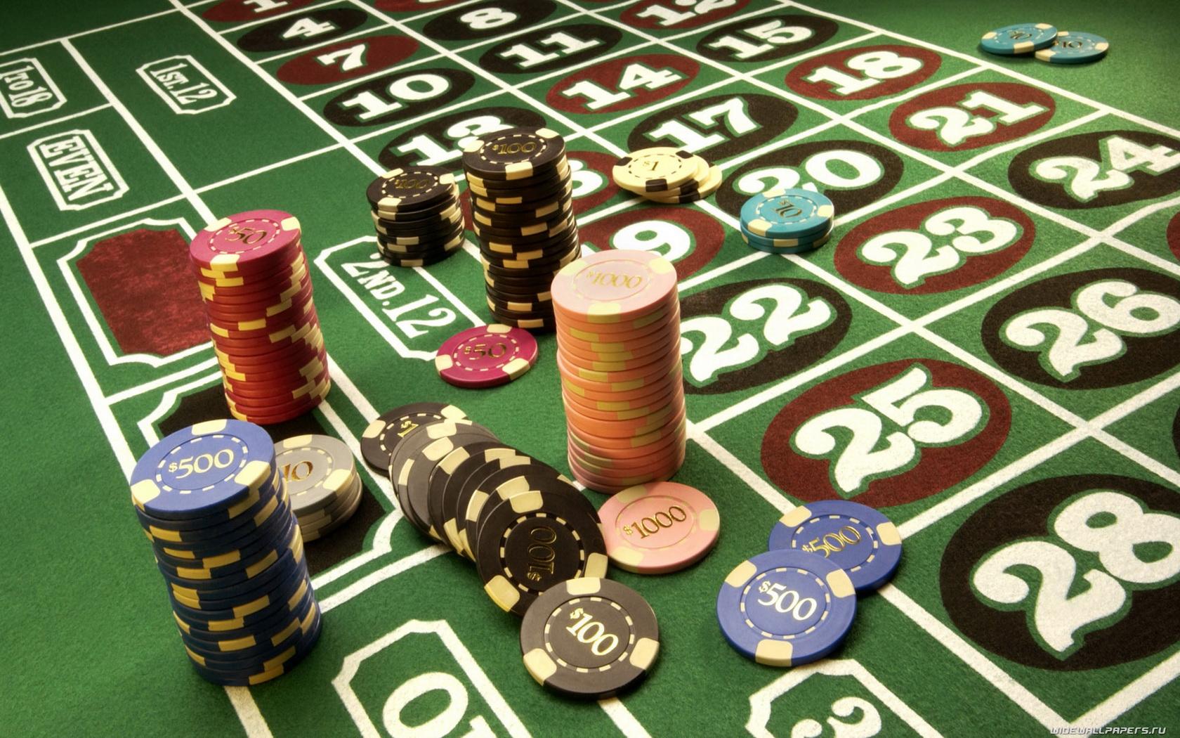 официальный сайт казино картинки в хорошем качестве