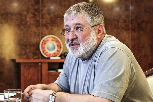 Госсовет Крыма дал добро на реализацию ялтинских квартир Коломойского