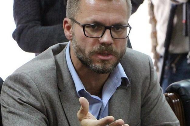 """Вадатурский """"перешел дорогу"""" законопроекту Кононенко-Дубневича"""