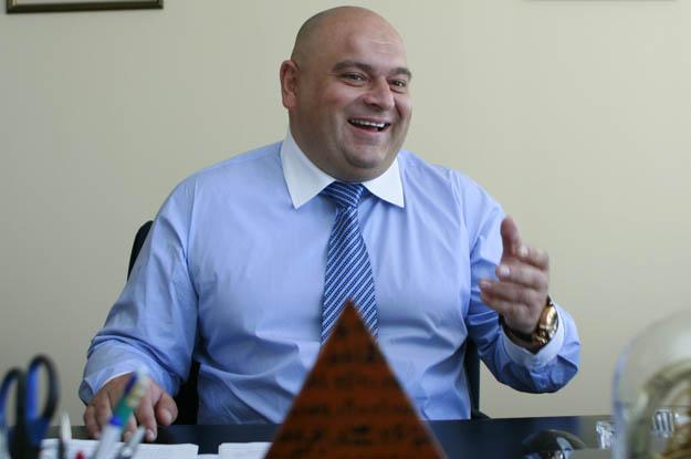 Кабмин установил компенсацию налога с физлиц для военных после увольнения со службы - Цензор.НЕТ 2206