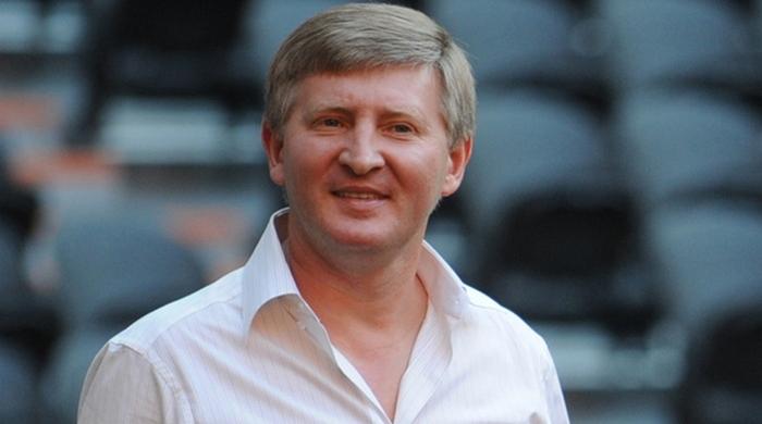 Дмитрий Корнейчук: «Ахметовская часть Оппоблока «слила» Добкина»