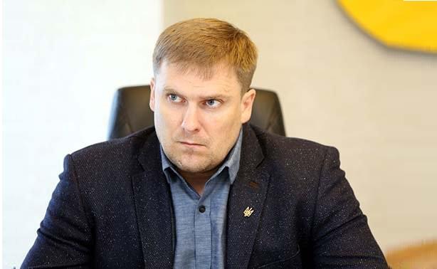 На крупной взятке задержан помощник заместителя министра МВД Трояна