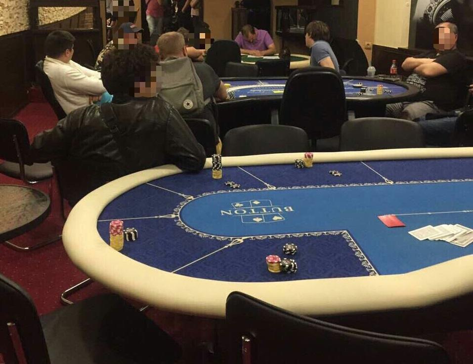 Средства для отката в казино рулетка на раздевание для лезбиянок