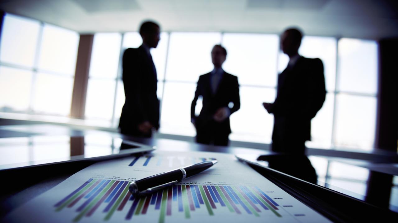В області зростає бізнесова активність громадян (відео)